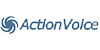 Action Voice